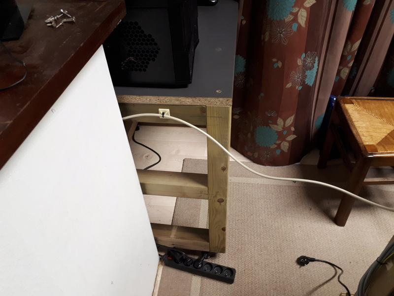 Arret de ma cnc en plein travail Cable_10