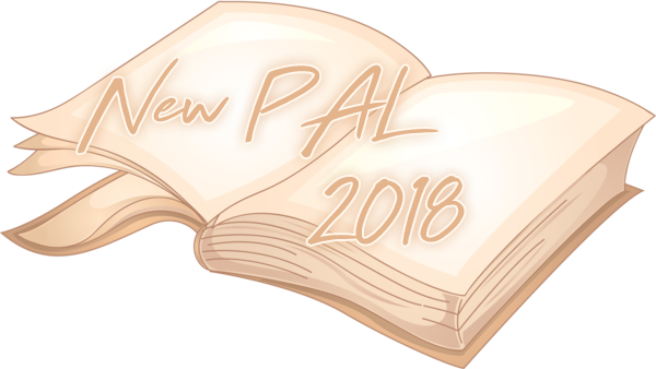 Challenge New PAL 2018 New_pa10