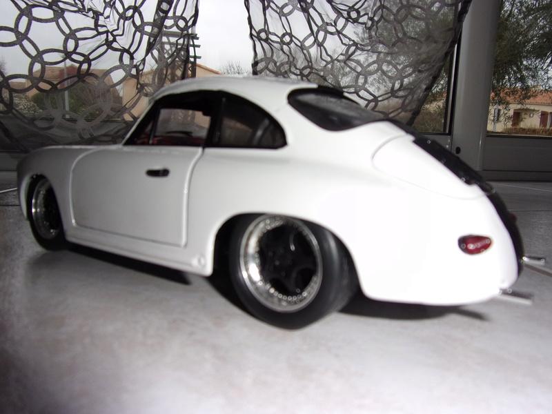 Porsche 356 100_0724