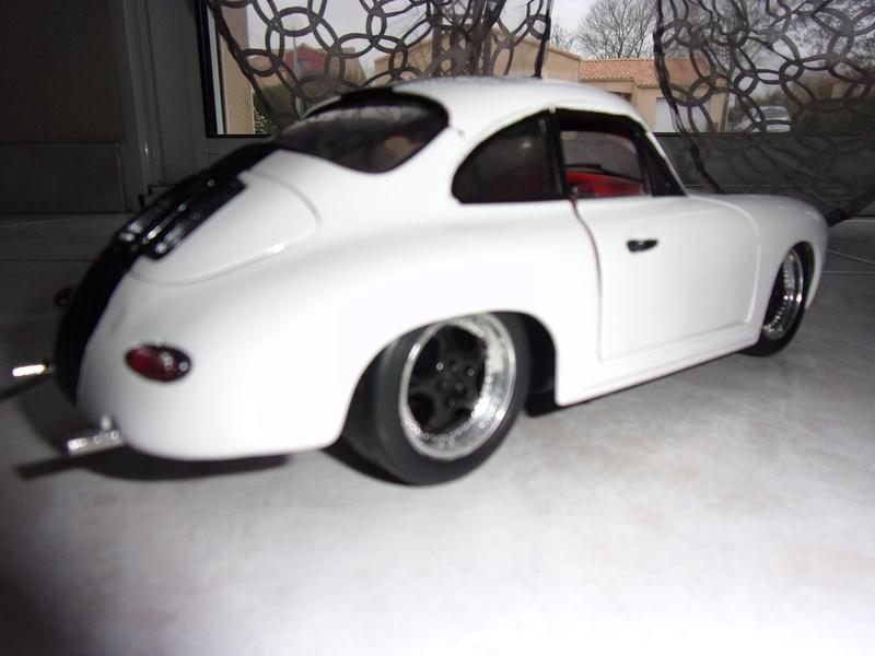 Porsche 356 100_0726