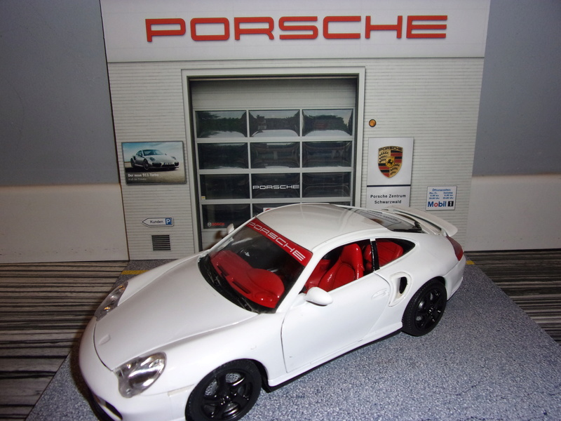 Porsche 993 1.18 100_0810