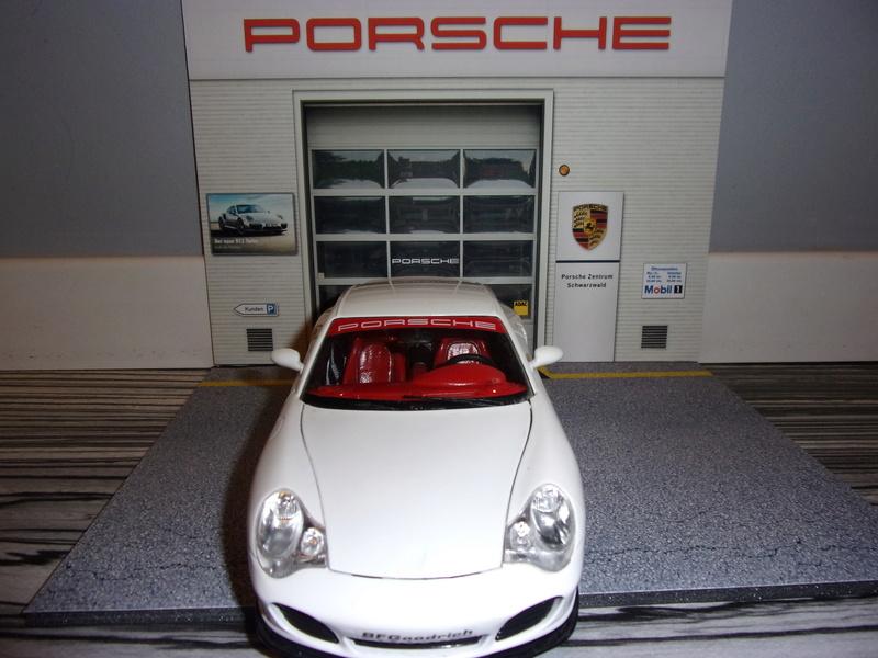 Porsche 993 1.18 100_0811