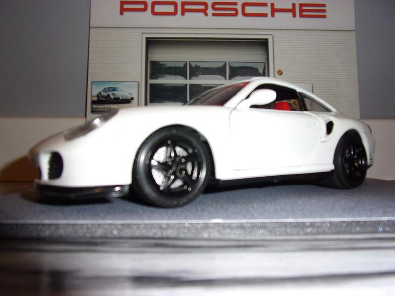 Porsche 993 1.18 100_0812