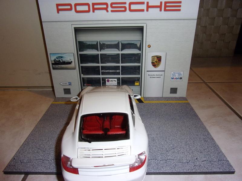 Porsche 993 1.18 100_0813