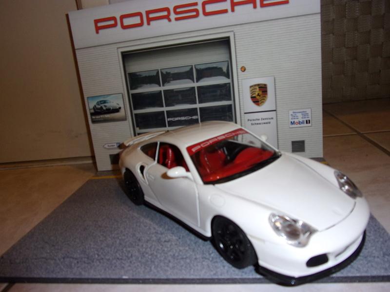 Porsche 993 1.18 100_0815