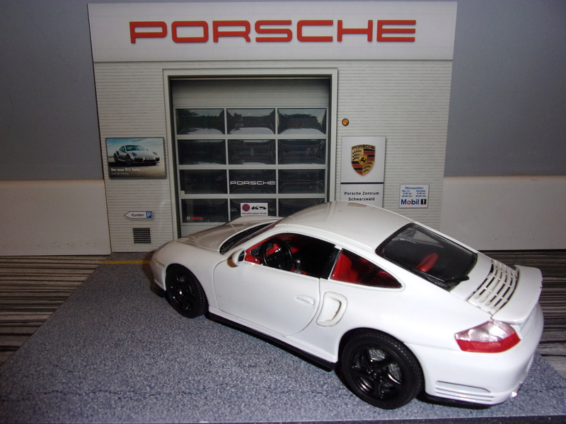 Porsche 993 1.18 100_0816