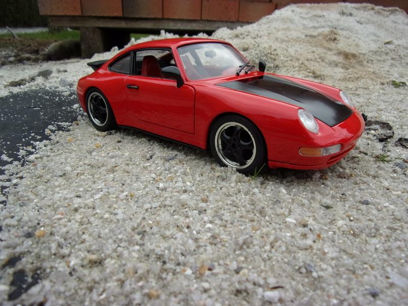 Porsche 993 1.18 100_0910