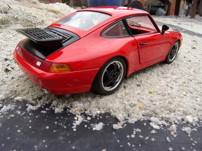Porsche 993 1.18 100_0911