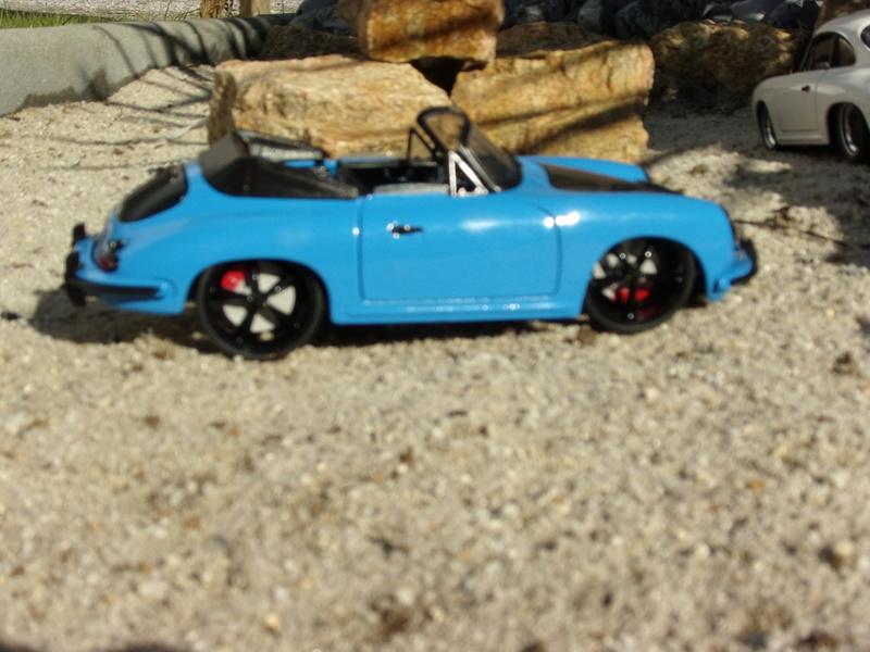 Porsche 356 cabriolet 1.18 100_1011