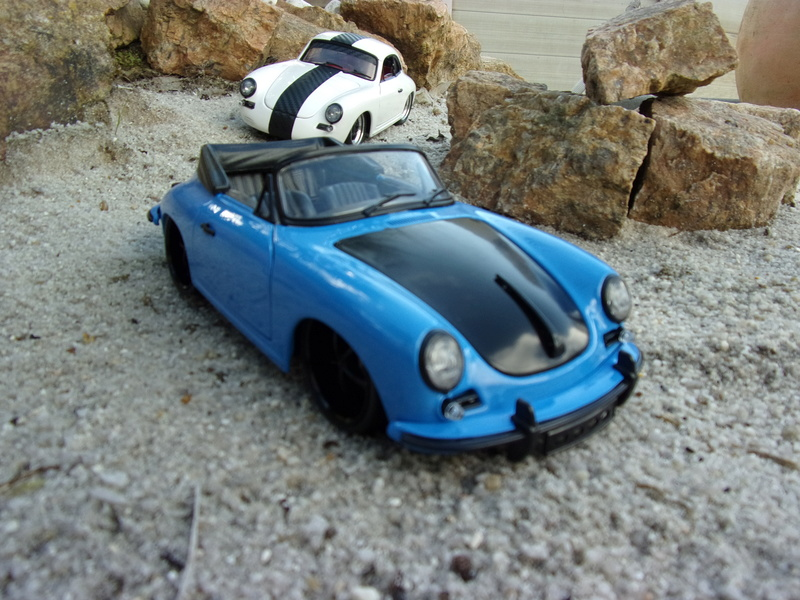 Porsche 356 cabriolet 1.18 100_1015