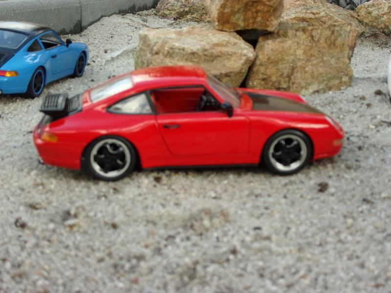 Porsche 993 1.18 100_1017