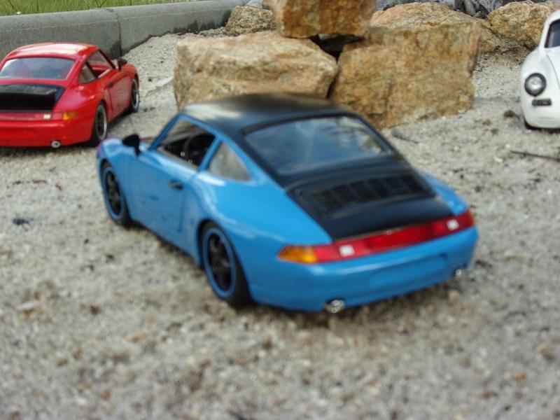 Porsche 993 1.18 100_1019