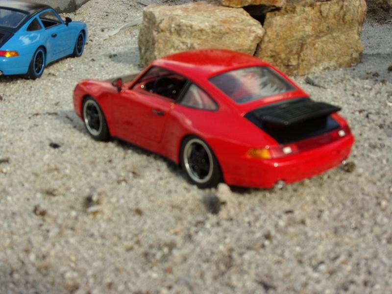 Porsche 993 1.18 100_1020