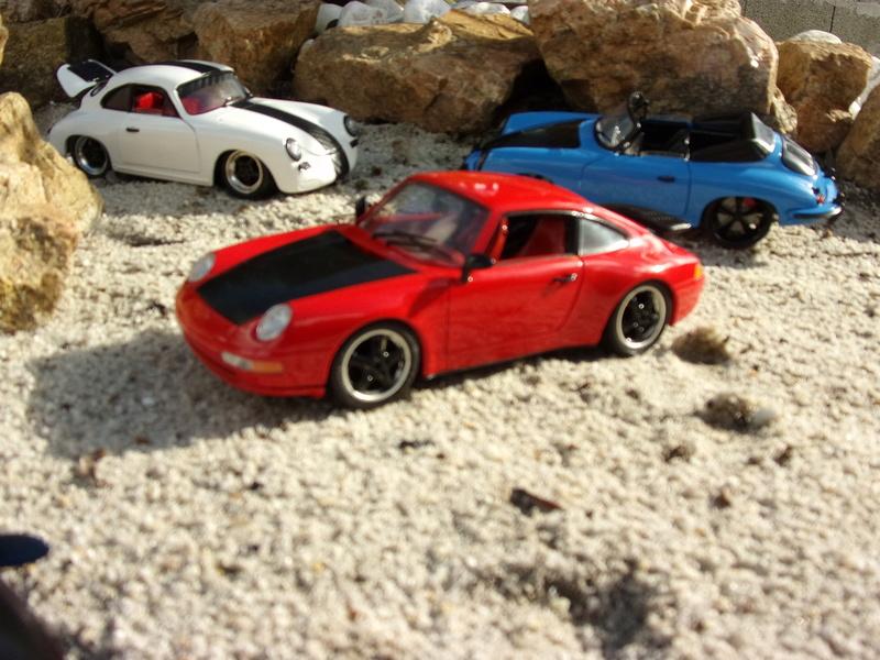 Porsche 993 1.18 100_1021