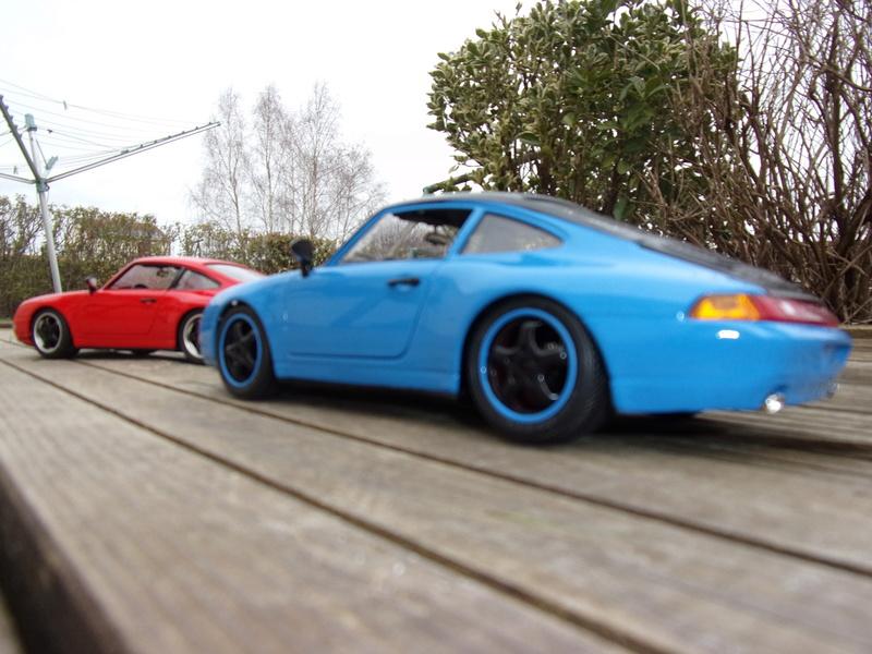Porsche 993 1.18 100_1023