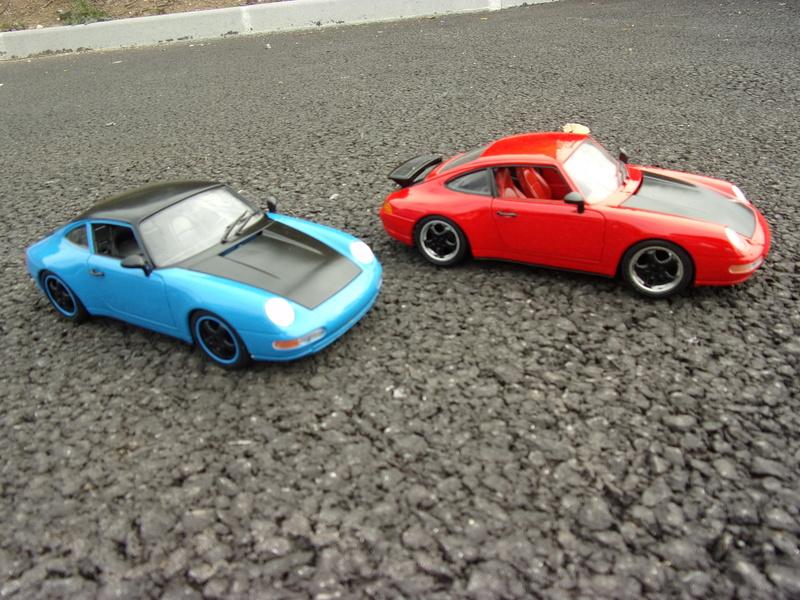 Porsche 993 1.18 100_1024