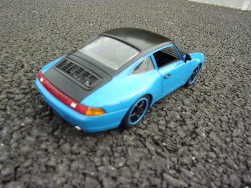 Porsche 993 1.18 100_1025