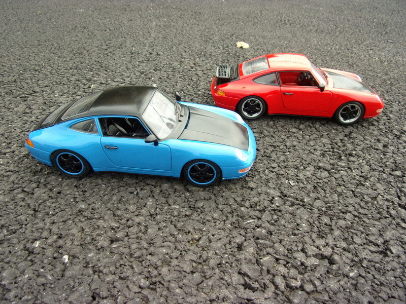 Porsche 993 1.18 100_1026