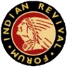 Indian of New Orleans Mini_f10