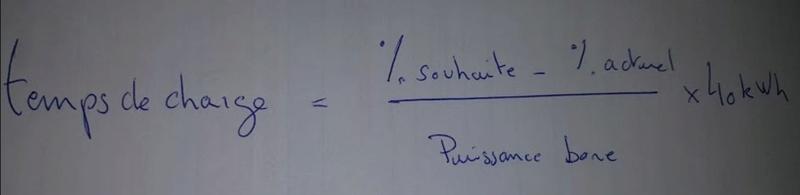 Formule de calcul du temps de recharge... Captur18