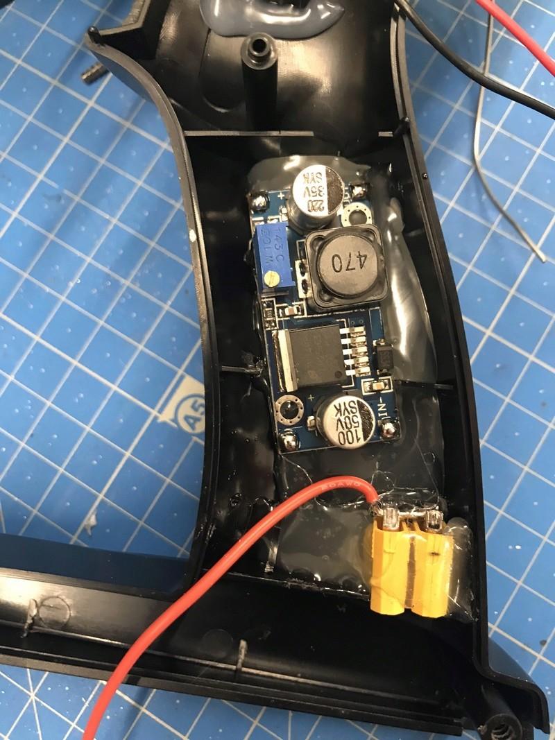 Modif radio 2lipo 2s D47eb210