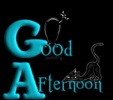 GOOD M...GOOD A...GOOD E....GOOD N... - Page 4 Good_a10
