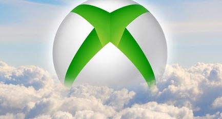 Streaming de jogos chegando com o Xbox Two? Microc11