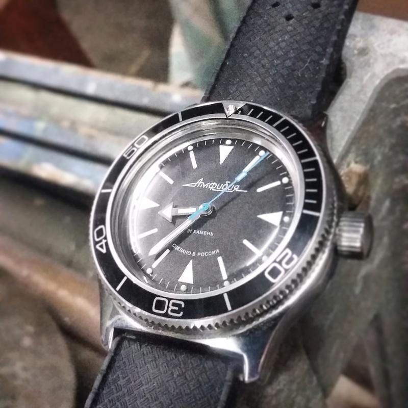 Vos montres russes customisées/modifiées - Page 9 Img_2012