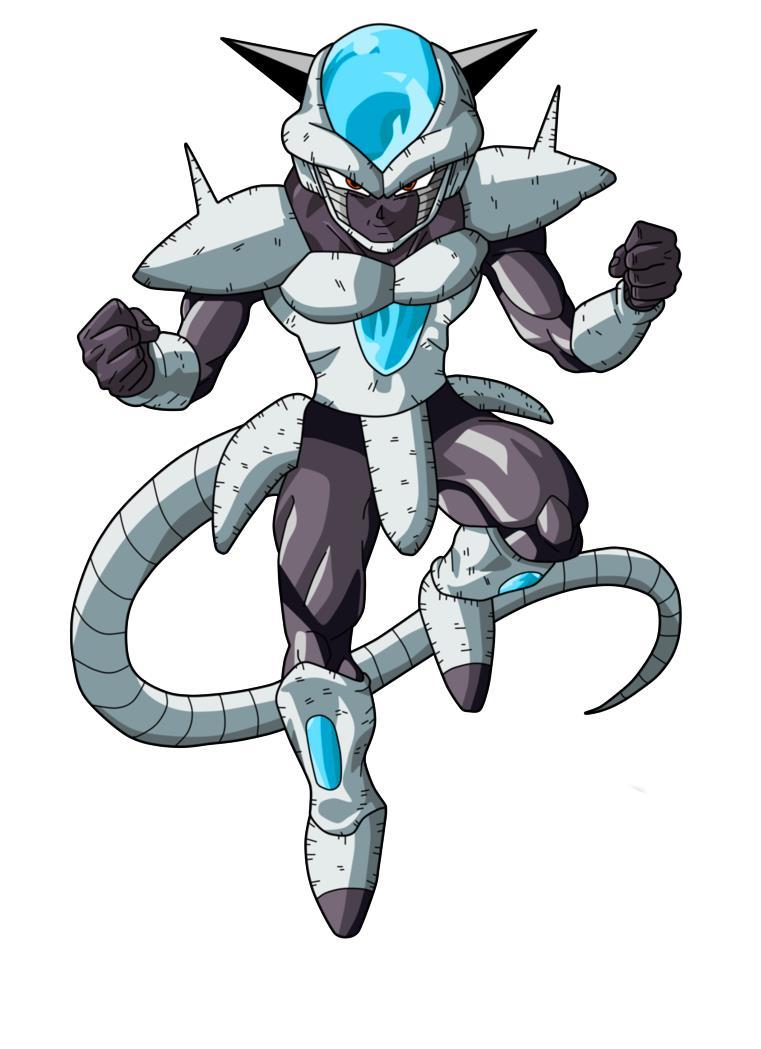 Un avatar pour Beelax !  Beelex10