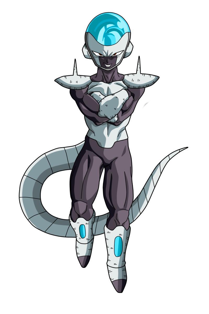 Un avatar pour Beelax !  Beelex11