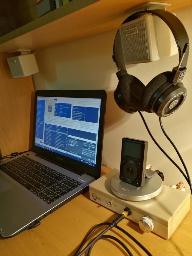 Amplificador de headphones - alimentação - dúvidas Img_2011
