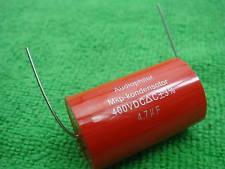 Amplificador de headphones - alimentação - dúvidas S-l22510