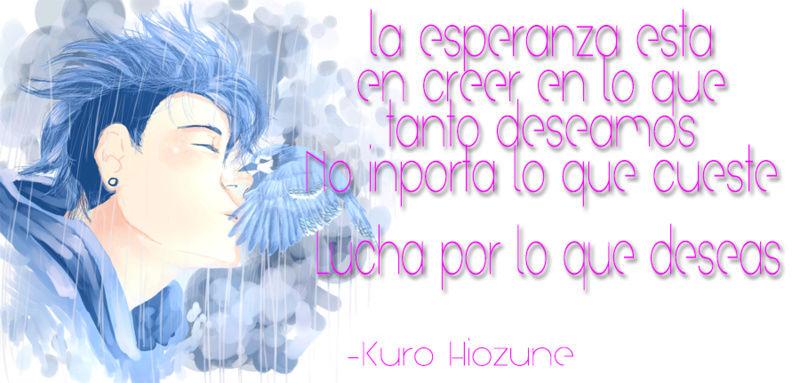 """La Verdadera fuerza del Guerrero Azul """"The Warrior Blue"""" Sin_110"""