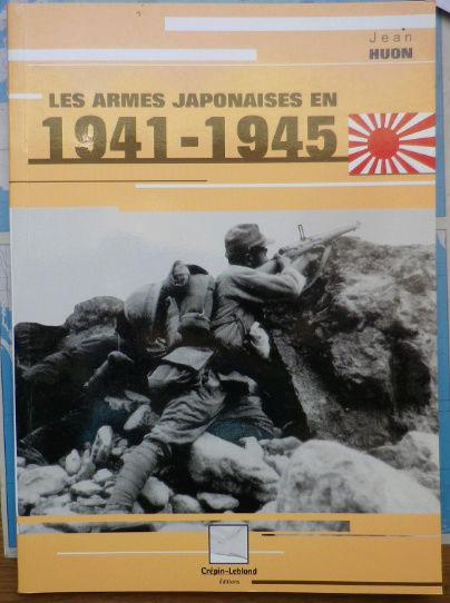 Recensement des armes japonaises (de 1893 à 1945) Docu_010