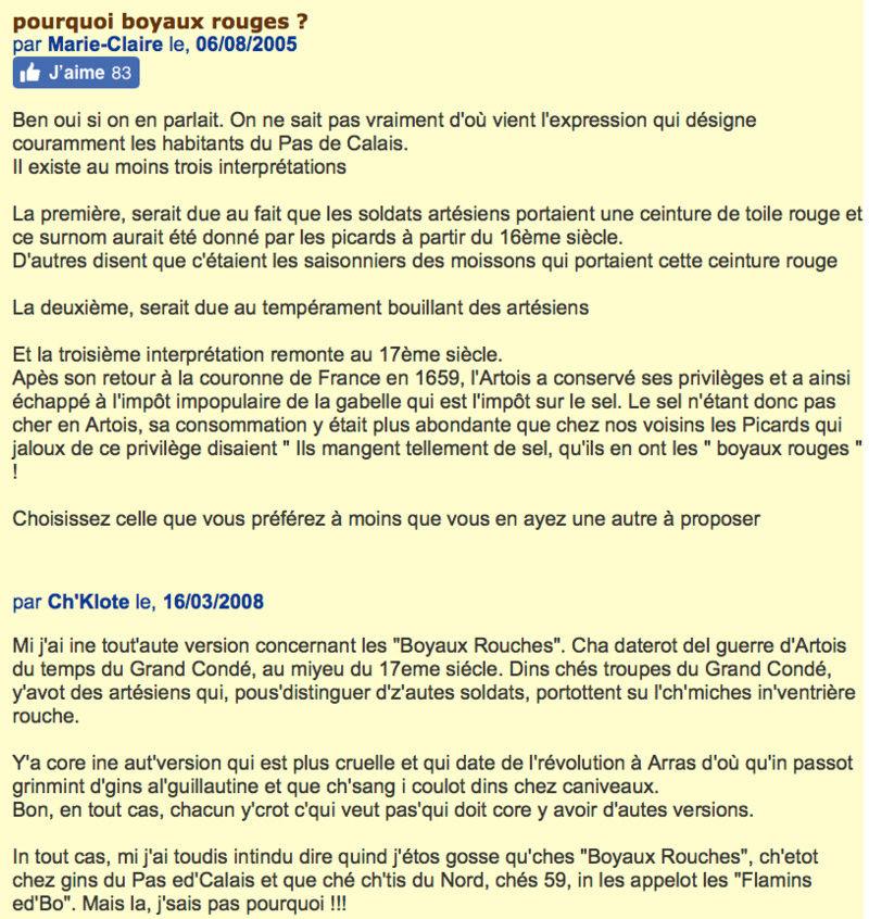 Recherche tente cabanon biscaya - Page 2 Boyaux10