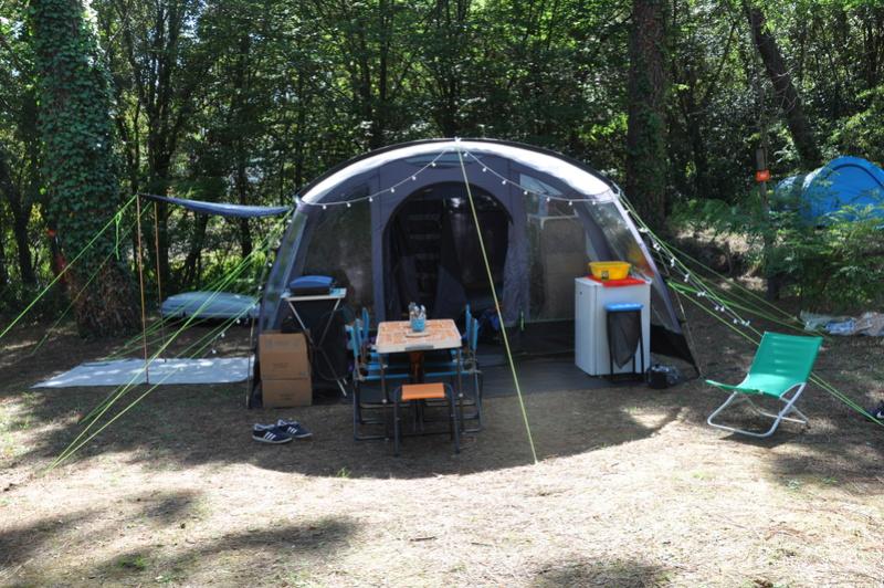 Une deuxième tente d'appoint ? Dsc_0311