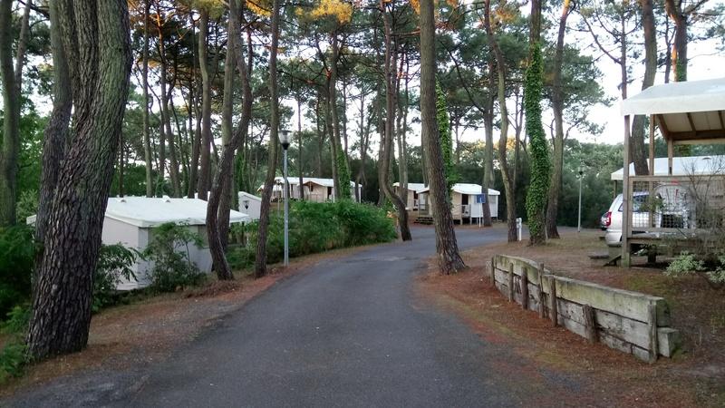 Cherche Camping Pyla Img_0012