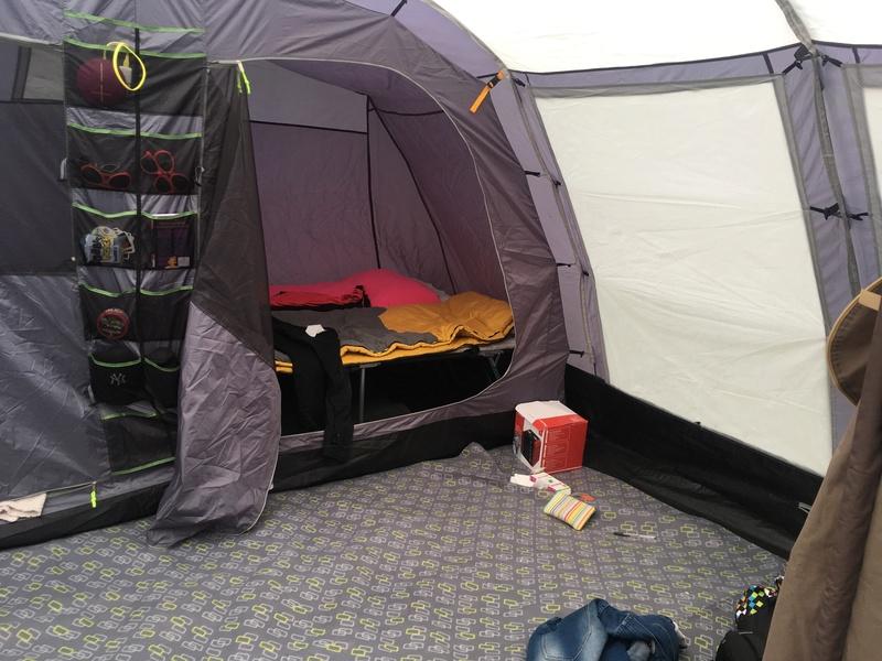 Une deuxième tente d'appoint ? Img_0511