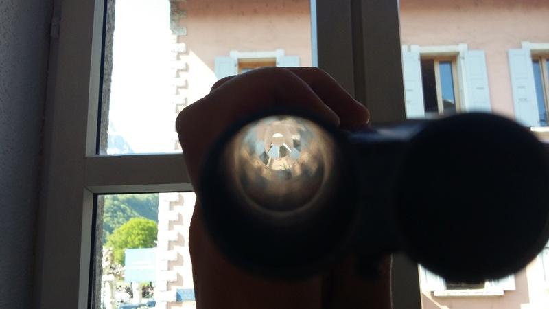 Question sur l'aptitude ou non pour mon fusil a tirer. 20180416