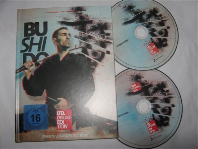 Bushido-Jenseits_Von_Gut_und_Boese-Limited_Deluxe_Ed.-2CD-DE-2011-VOiCE 000-bu10
