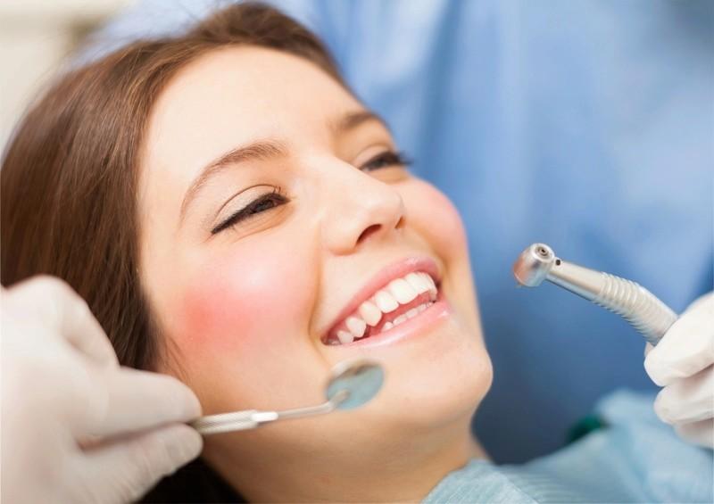 Семейная стоматология Eezi10
