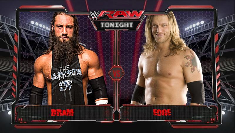 Carte de Raw 23 Octobre 2017 Bramvs11