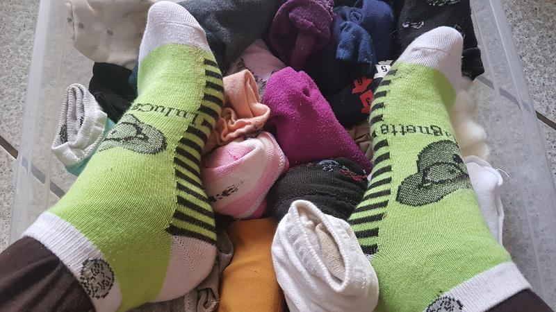 Être en Chaussettes j'adore! 20170334