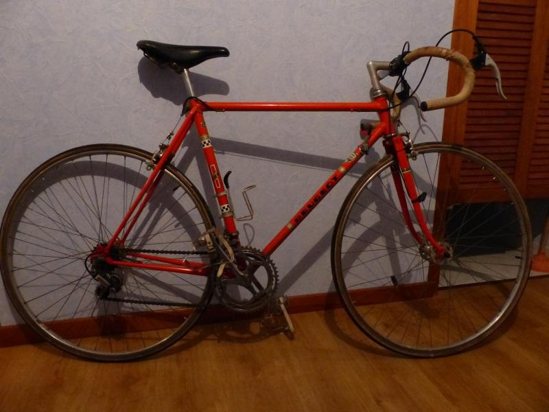 Peugeot Orange Peugeo10