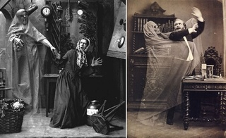 De misterios y de fantasmas...  Mister10