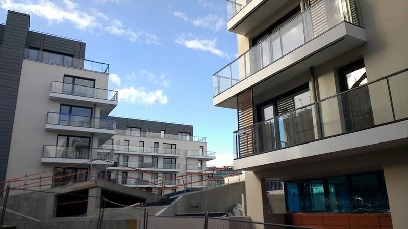 Résidence Vogue (Meudon sur Seine) 22688710