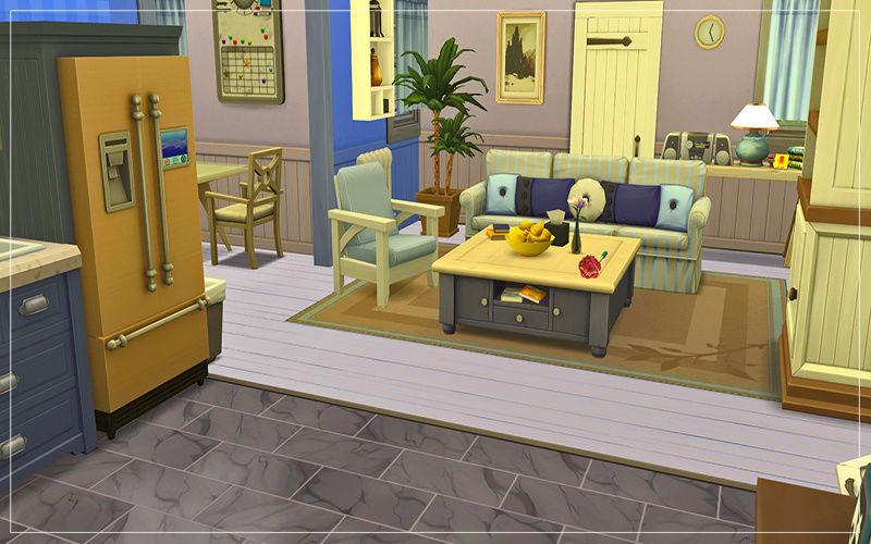 The Sims 4 - Little Snug (No CC) 15_11_10