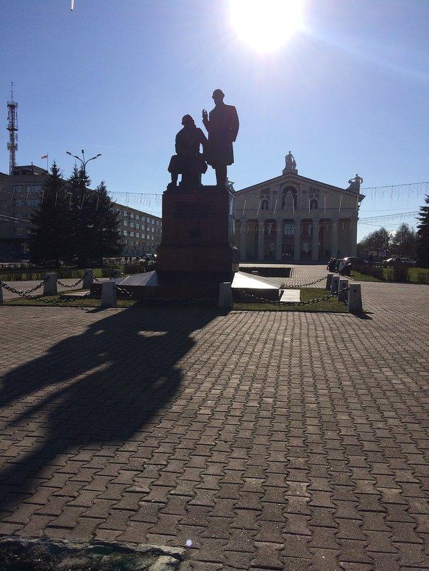 Урал - опорный край державы 2018-052