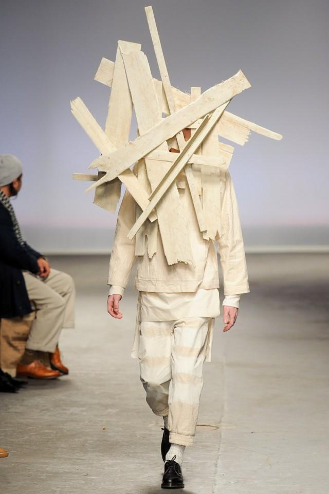 Мужская мода - 2017 Die_a_12