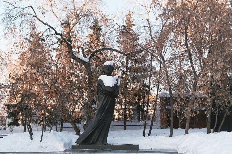 Александр Сергеевич Пушкин Eiza_d10